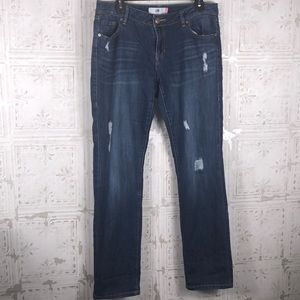 CAbi Jeans - CAbi | Slim Boyfriend Jeans